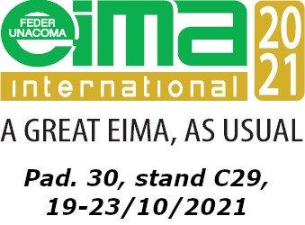 eima-bologna-2021-zollatrici-mac-bert